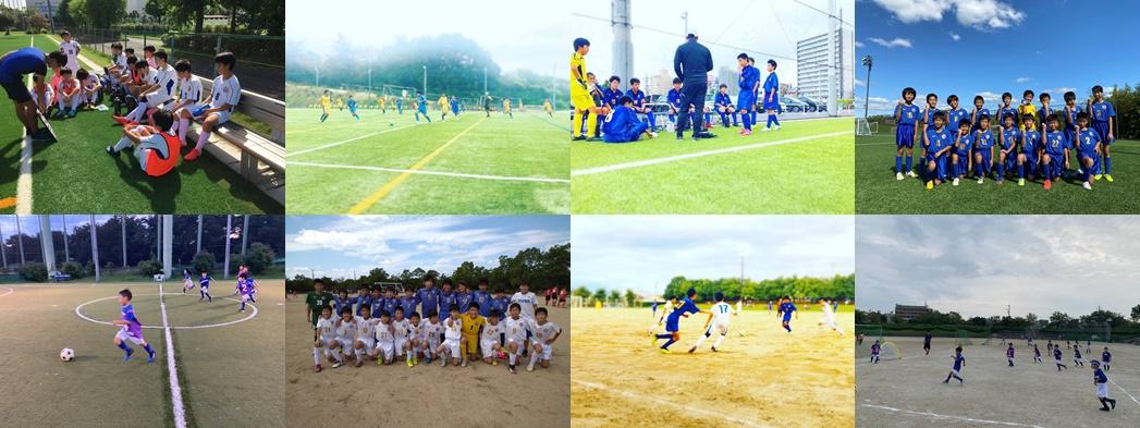 シルフィードフットボールクラブ